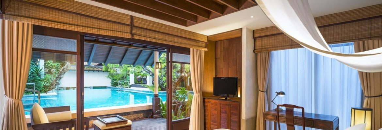 Hospitality design trends, Hotel Architecture, Resort