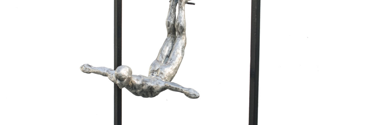 Sculpture, Fine Art